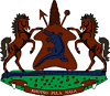LESOTHO ERB lepsi 165px-Coats_of_arms_of_Lesotho